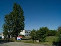 Prodej pozemku 6072 m², Praha 5 - Stodůlky