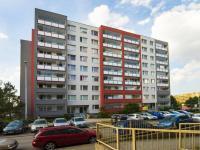 Prodej bytu 4+kk v osobním vlastnictví 104 m², Praha 5 - Stodůlky