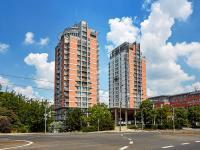projekt Vinice (Prodej bytu 2+kk v osobním vlastnictví 74 m², Praha 2 - Vinohrady)