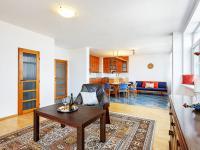 Prodej bytu 2+kk v osobním vlastnictví 74 m², Praha 2 - Vinohrady