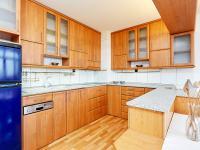 kuch. linka (Prodej bytu 2+kk v osobním vlastnictví 74 m², Praha 2 - Vinohrady)