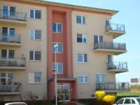 Pronájem bytu 1+kk v osobním vlastnictví 31 m², Roztoky