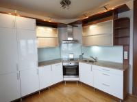Pronájem bytu 2+kk v osobním vlastnictví 67 m², Praha 9 - Čakovice