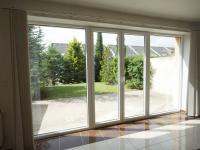 Prodej domu v osobním vlastnictví 129 m², Slaný