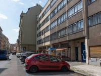Prodej bytu 2+1 v osobním vlastnictví 76 m², Praha 1 - Nové Město