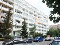Prodej bytu 3+1 v osobním vlastnictví 69 m², Praha 5 - Stodůlky