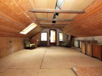 Prodej domu v osobním vlastnictví 170 m², Mělník