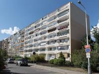 Prodej bytu 3+kk v osobním vlastnictví 73 m², Praha 5 - Stodůlky