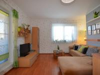Prodej bytu 3+kk v osobním vlastnictví 81 m², Holubice