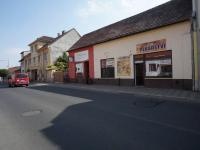 Prodej komerčního objektu 120 m², Čelákovice