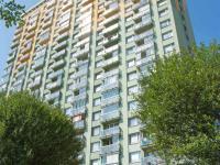 Prodej bytu 2+kk v osobním vlastnictví 38 m², Praha 10 - Záběhlice