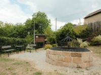 Prodej pozemku 1200 m², Mělník