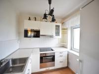 Prodej bytu 3+1 v osobním vlastnictví 63 m², Praha 6 - Břevnov