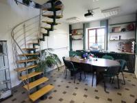 Pronájem kancelářských prostor 83 m², Černošice