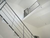 Pronájem kancelářských prostor 40 m², Karlík