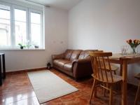 Prodej domu v osobním vlastnictví 218 m², Praha 6 - Břevnov