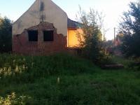 Prodej pozemku 1025 m², Černuc