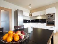 Prodej bytu 3+kk v osobním vlastnictví 73 m², Roztoky