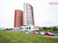 Pronájem bytu 1+kk v osobním vlastnictví 38 m², Praha 5 - Stodůlky