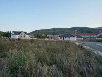 Prodej pozemku 847 m², Hýskov