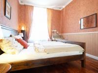 Pronájem bytu 2+kk v osobním vlastnictví 36 m², Praha 1 - Staré Město
