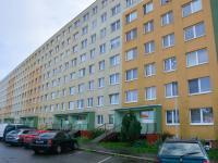 Prodej bytu 3+1 v osobním vlastnictví 76 m², Praha 10 - Horní Měcholupy