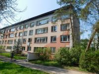 Pronájem bytu 4+1 v osobním vlastnictví 89 m², Praha 4 - Podolí