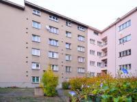 Prodej bytu 2+1 v osobním vlastnictví 53 m², Praha 4 - Michle