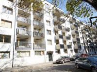 Pronájem bytu 5+kk v osobním vlastnictví 192 m², Praha 5 - Košíře