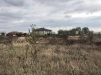 Prodej pozemku 934 m², Zbuzany