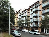 Pronájem bytu 3+1 v osobním vlastnictví 124 m², Praha 6 - Veleslavín