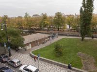 Prodej bytu 2+1 v osobním vlastnictví 101 m², Praha 5 - Smíchov