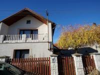 Prodej domu v osobním vlastnictví 360 m², Veliká Ves