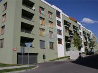 Pronájem bytu 3+kk v osobním vlastnictví 95 m², Praha 5 - Jinonice