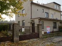 Pronájem komerčního objektu 170 m², Praha 6 - Ruzyně