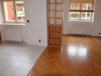 Pronájem bytu 2+kk v osobním vlastnictví 60 m², Praha 4 - Podolí
