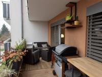 Prodej bytu 3+kk v osobním vlastnictví 74 m², Praha 10 - Dolní Měcholupy