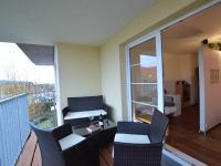 Prodej bytu 1+kk v osobním vlastnictví 49 m², Holubice