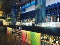 Prodej restaurace, 120 m2, Praha 1 - Nové Město