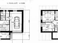 Prodej pozemku 18954 m², Bublava
