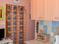 kuchyň - Prodej bytu 2+1 v osobním vlastnictví 54 m², Praha 9 - Hloubětín