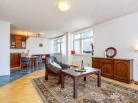 Prodej bytu 2+kk v osobním vlastnictví 77 m², Praha 10 - Strašnice