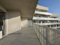Pronájem bytu 2+kk v osobním vlastnictví 65 m², Praha 3 - Strašnice