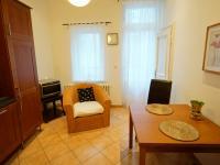 Pronájem bytu 2+1 v osobním vlastnictví 82 m², Praha 1 - Nové Město