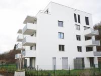 Pronájem bytu 2+kk v osobním vlastnictví 59 m², Praha 8 - Libeň