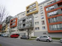 Pronájem bytu 2+kk v osobním vlastnictví 57 m², Praha 5 - Stodůlky