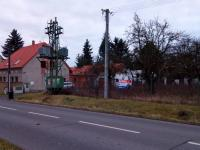 Prodej pozemku 906 m², Hostouň