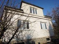 Prodej domu v osobním vlastnictví 163 m², Veleň