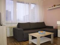 Prodej bytu 1+kk v družstevním vlastnictví 30 m², Praha 10 - Záběhlice