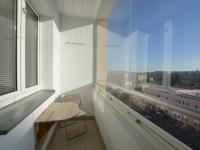 Pronájem bytu 2+1 v osobním vlastnictví 53 m², Praha 10 - Záběhlice